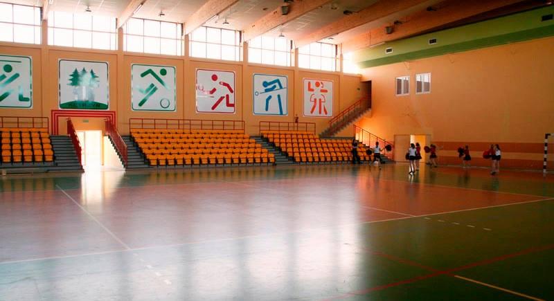 Harmonogram Mistrzostw Polski juniorek