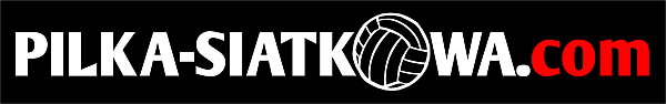 Pilka-Siatkowa.com